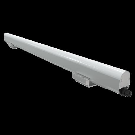 DiGi Linear E-serie