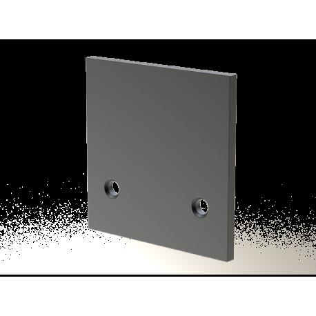 Endcap LED Profile 3535