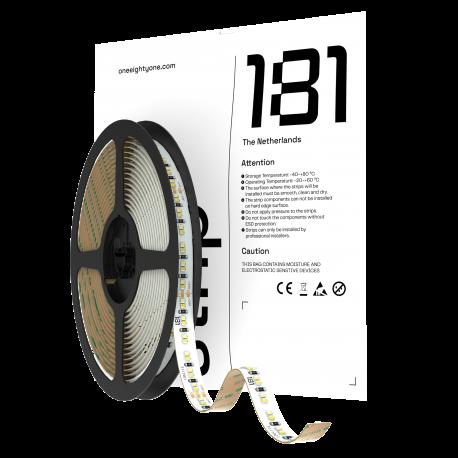 LED Strip Tunable White 2700-6500K