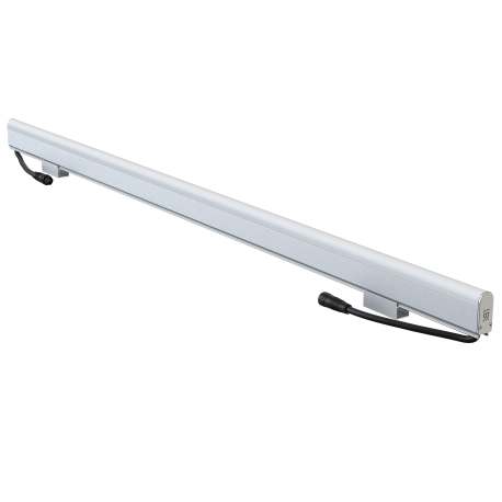 DiGi LED Linear V-serie