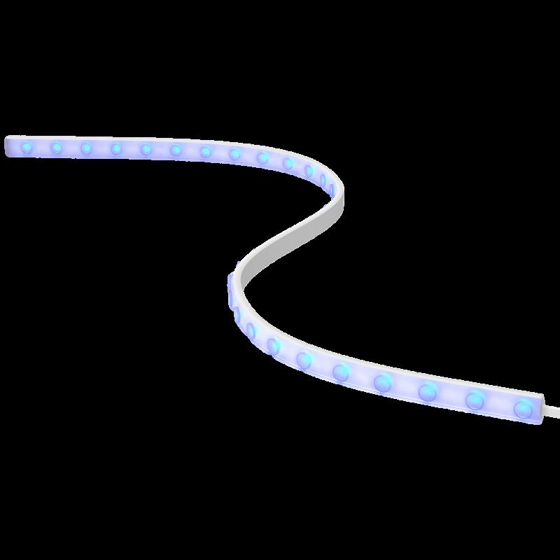 DiGi Flexstrip Optic