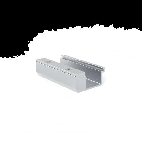 Mounting bracket D-serie