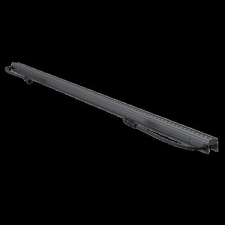 DiGi Linear M-serie