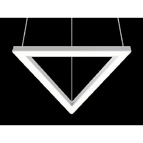 Pyramid XL
