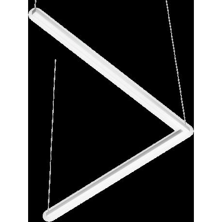 Ninety-D XL