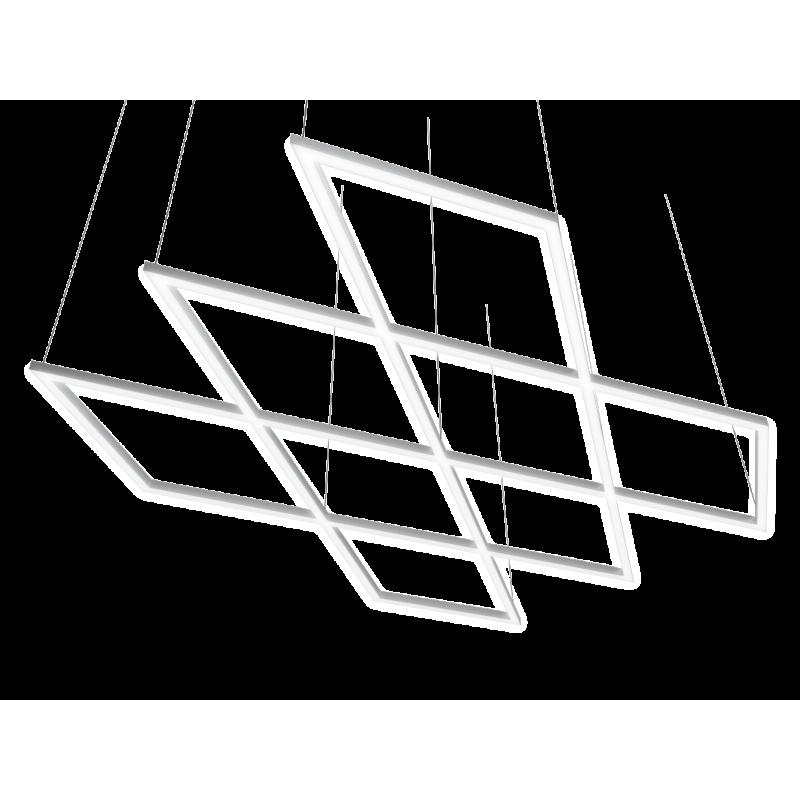 Rhombus XL