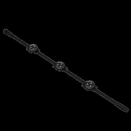 DiGi LED Module E3S