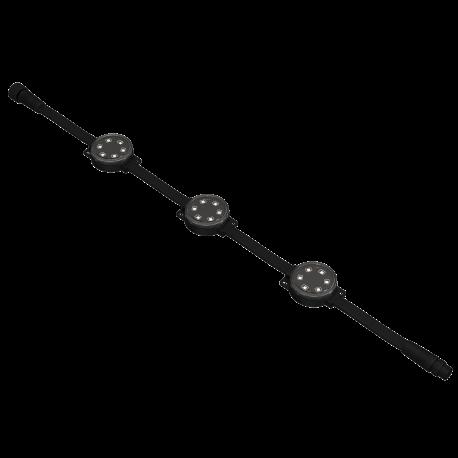 DiGi LED Module E6S