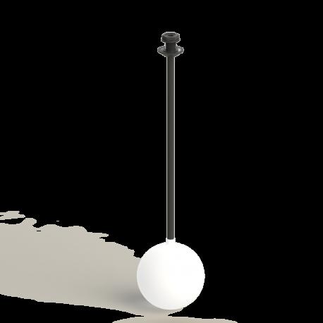 DiGi Globe