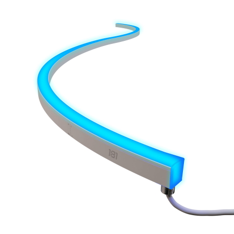 LED Neonflex Sideview