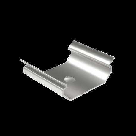 Mounting Clip LED Profile 3535