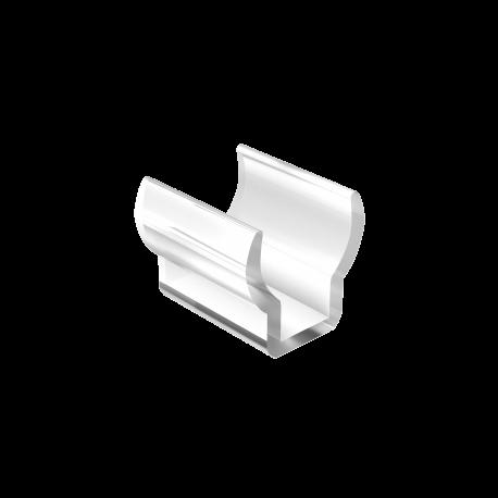 Tubeflex 360 Mounting Clip