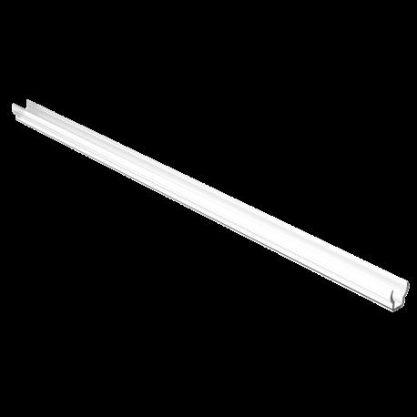 Tubeflex 360 Mounting Profile