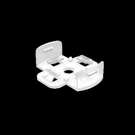 Mounting clip DiGi Module E6S