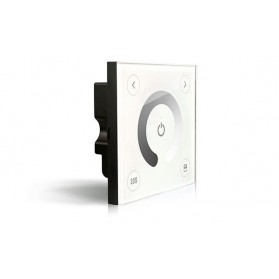 LED Dimmer Touch DIM - D1