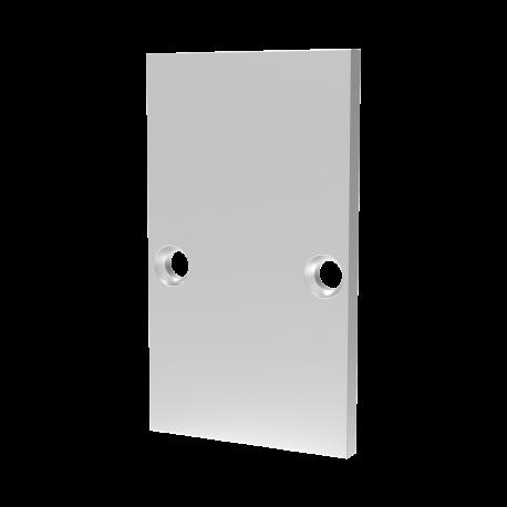 Endcap LED Profile H High