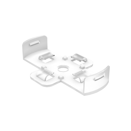 Mounting clip DiGi Module E12S