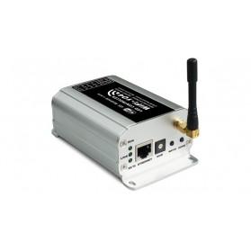 LED Controller WiFi RGBW - WiFi-104
