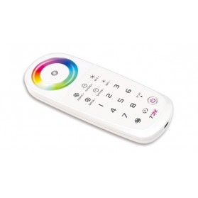 LED Remote RF Touch 3X - T3X
