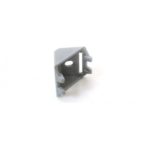 Profile Mounting Clip 45 degree