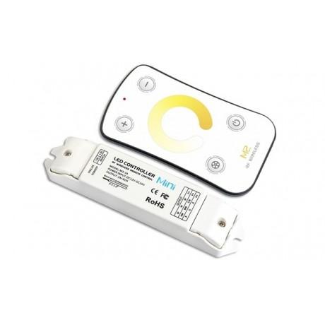 LED Mini RF CW/WW - M2 & M3-3A