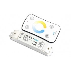 LED Mini RF 3CT - M5 & M3-3A