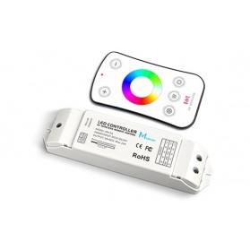 LED Mini RF RGBW - M4 & M4-5A