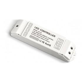 LED Controller Wifi/DX/V 4xCC - R4-CC