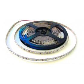 LED Strip neutral Wit 5m 24V 600 LEDs