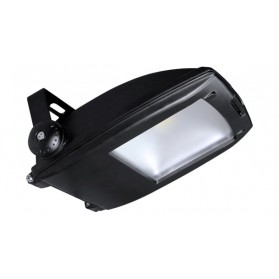 Flood Light 100 Watt