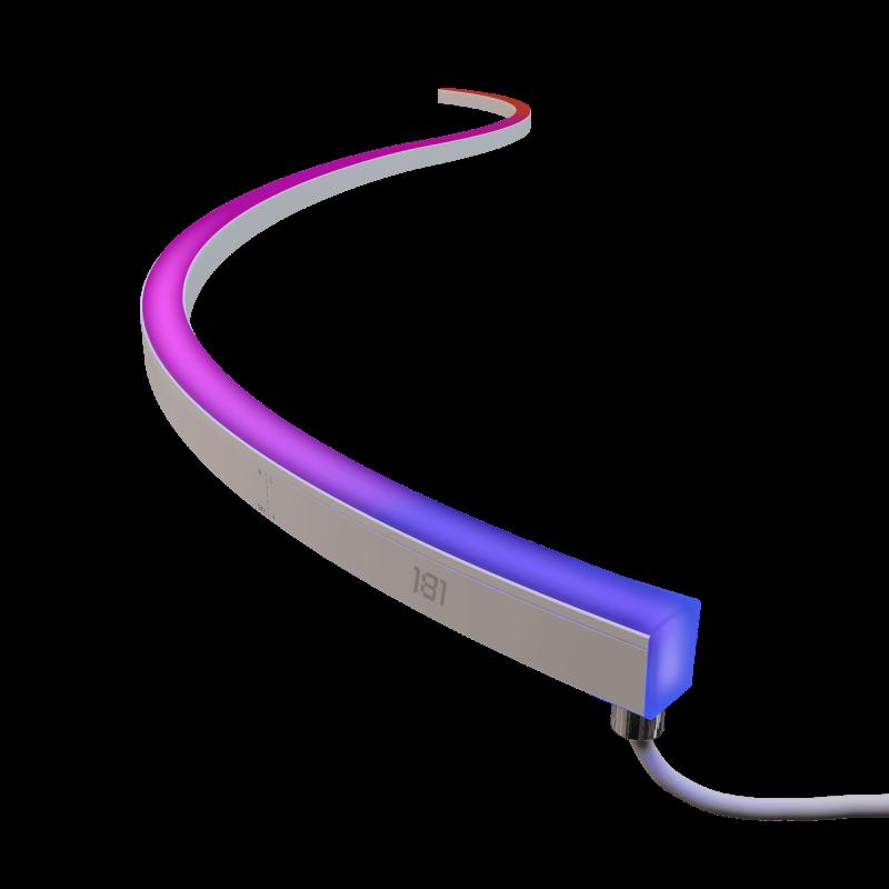 LED Neonflex