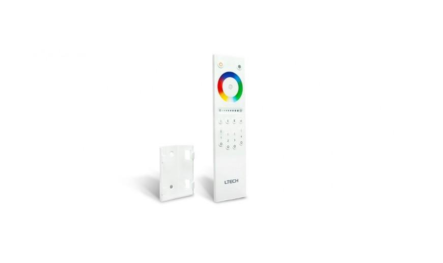 Q-Series remotes