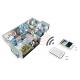 WiFi/RF Control System(DX)
