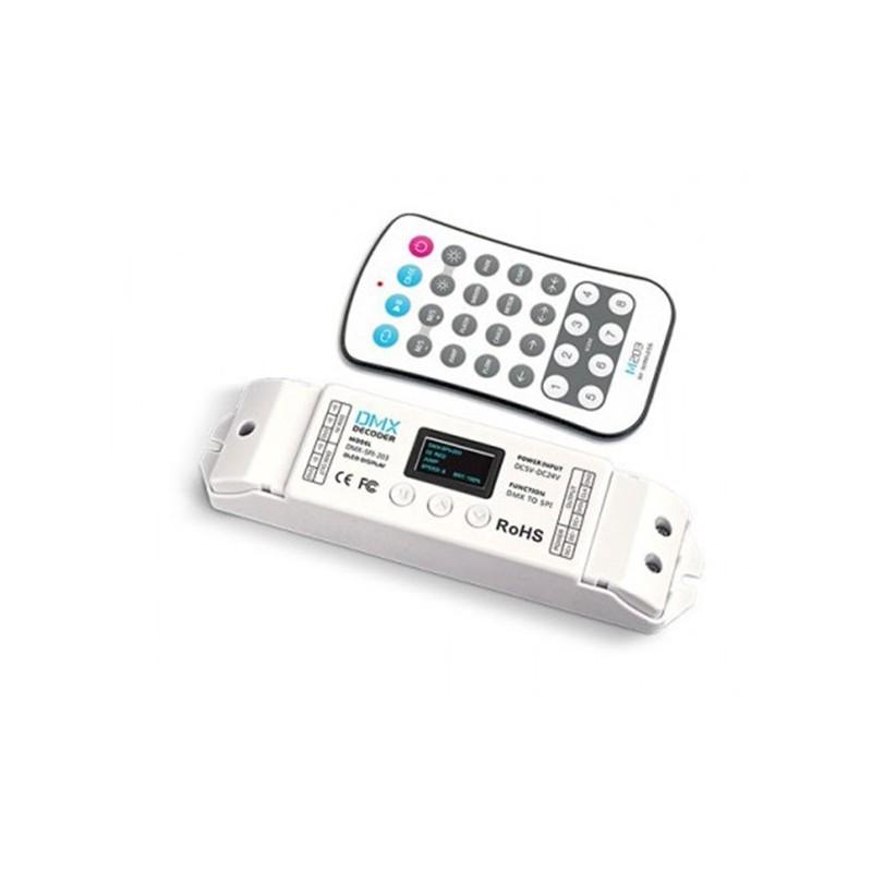 SPI Controller