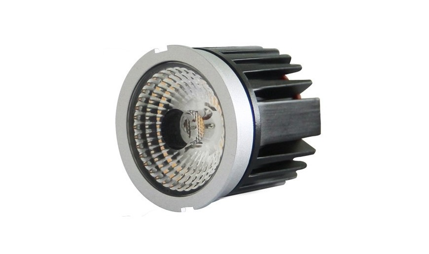 LED Inbouw Spots