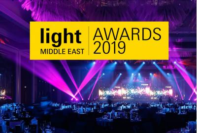 OneEightyOne genomineerd op LME Dubai